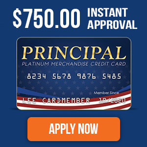 Principal Platinum Offer